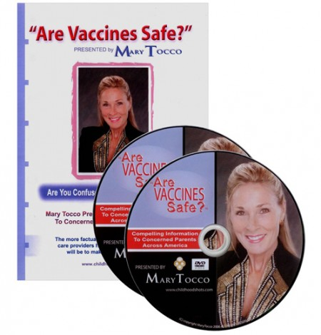 are-vaccines-safe-dvd
