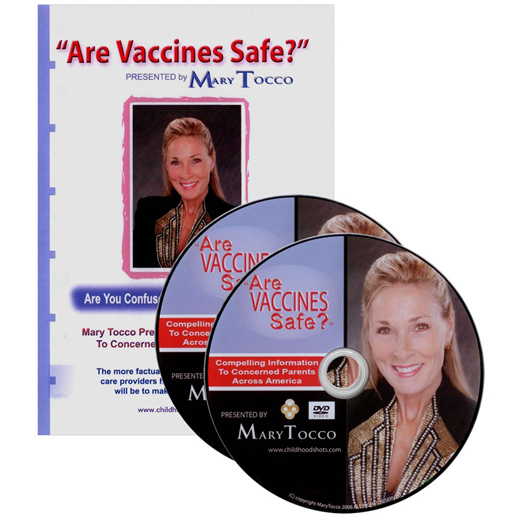 vaccines safe Vsc elibrary is an open-source library of tools and resources for vaccine safety communication the aim of the vsc library is to facilitate collection and sharing of the tools and resources for the vaccine safety communicators.