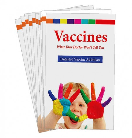 vaccine-additive-booklet