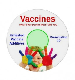 vaccine-additives-presentation-cd