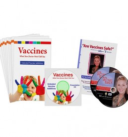 vaccine-education-package