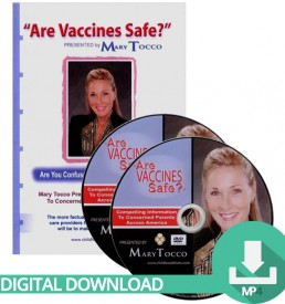 are-vaccines-safe-download